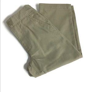 Cherokee Toddler Pants